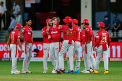Aakash Chopra Says Kings Xi Punjab Should Release Glen Maxwell Sheldon Cottrell Ahead Of Ipl