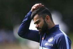 India Vs Australia 3 Captaincy Blunders By Virat Kohli