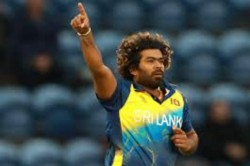 Mumbai Indians Pacer Lasith Malinga Responds On Criticism Of Backing Out From Lpl