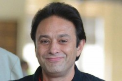 Ness Wadia Says If Kxip Had Those 3 Players We Qualifying For The Playoffs