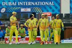 Ipl 2020 Chennai Super Kings Team Review