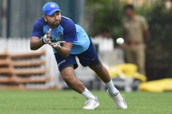 Rohit Sharma Injury Should We Get Used To Players Prioritising Ipl Over Bilateral Series