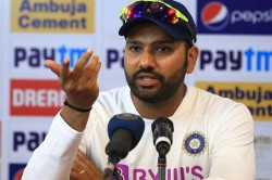 Rohit Sharma Responds To The Debate If He Can Win Ipl So Many Times With Any Team Other Than Mi