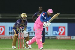 Ipl 2020 Kkr Vs Rr Who Will Win Kolkata Knight Riders Vs Rajasthan Royals