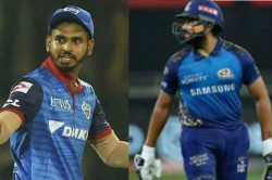 Ipl 2020 Final Mi Vs Dc Preview Mumbai Indians Eye On Fifth Title First For Delhi Capitals