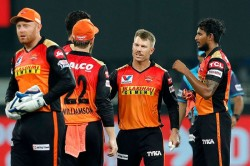 Ipl 2020 Srh Vs Mi Preview Sunrisers Hyderabad In Do Or Die Mode Win Against Mumbai Assures Them