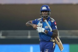 You Won T Get A Chance To Play For India Suryakumar Yadav Slammed By Fans