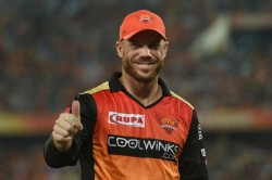 Ipl 2021 David Warner Says We Will Not Lose Kane Williamson And Try Our Best To Retain Him