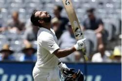 India Vs Australia Adelaide Oval Stats Australia Dominates Others Teams Here