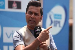 Aakash Chopra Fire On Icc Over Picking Ms Dhoni In The T20i Team Of The Decade