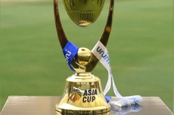 Pcb Ceo Wasim Khan Says Asia Cup 2021 To Be Held In Sri Lanka Pakistan Have Rights For 2022 Edition