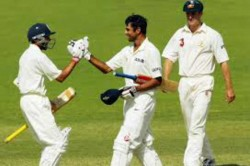 India Vs Australia Team India S Five Unforgettable Memories In Australia Soil