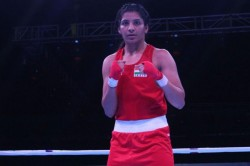 Indian Boxers Bags 9 Medals In Boxing World Cup