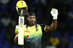 Abu Dhabi T10 League Chris Gayle Andre Russell And Dwayne Bravo Among Confirmed Icon Players For T