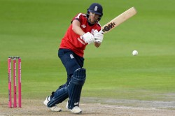 Dawid Malan Attains The Highest Ever Rating Points In T20i History