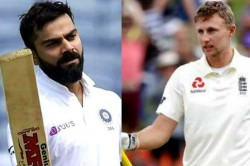 India Vs England Schedule Newly Constructed Motera Stadium To Host The Day Night Test Match
