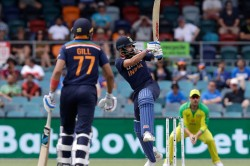 Icc Rankings England Is The Number 1 Ranked Team In Odi T20 Format