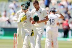 Fans Trolls Team India After Register Lowest Score In Test History