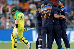 India Vs Australia 2nd T20 Preview Virat Kohli And Co Look To Seal Series