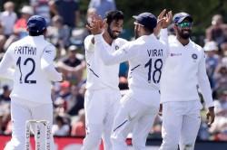 India Vs Australia Rishabh Pant Or Wriddhiman Saha And Shubman Gill Vs Kl Rahul Who Will Play For