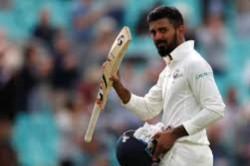 Sunil Gavaskar Says India Should Begin Boxing Day Test Against Australia On A Positive Note