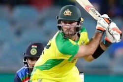 Michael Vaughan Says Most Teams Will Look For Glenn Maxwell In Ipl 2021 Auction