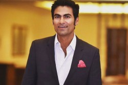 Mohammad Kaif Says Kl Rahul Should Definitely Be Included In Indias Playing Xi For 2nd Test Against