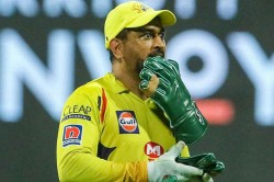 Csk Skipper Ms Dhoni Highest Paid Player In Ipl History Earned Over 137 Crore