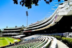 South Africa Vs England 1st Odi Suspended After Two England Players Tests Positive For Coronavirus