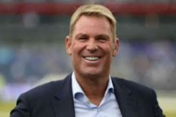 Shane Warne Says India Have Class Players But Australia Will Blow Them Away In Melbourne
