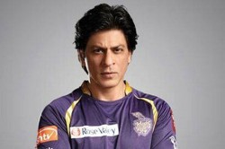 Shah Rukh Khan Buys Team In Usa Cricket League