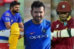 Year Ender 2020 Cricket Controversies In
