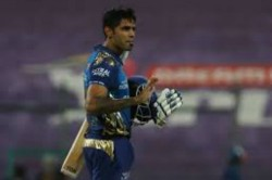 Danish Kaneria Says Suryakumar Yadav Will Never Leave India To Play For Other Country Unlike Some P