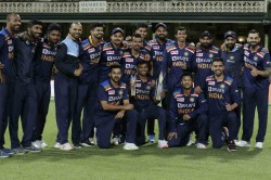 From January To December Team India S Complete Schedule For