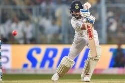 Virat Kohli On Cusp Of Breaking Brian Lara Sachin Tendulkars Records In Adelaide Test
