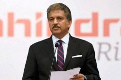 Anand Mahindra Gifts Thar Suv Cars To Six Indian Cricketers