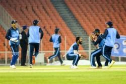 Syed Mushtaq Ali Trophy Baroda Beats Punjab To Set Up Tamil Nadu Final Clash