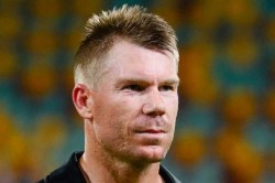 India Vs Australia David Warner Apologises To Siraj Team India Over Racism Row