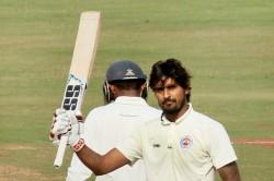 Baroda Cricket Association Suspends Deepak Hooda For Current Domestic Season