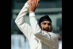 Steve Waugh Says Harbhajan Played Cricket The Aussie Way