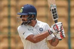 Hanuma Vihari Reveals Rahul Dravid Sent Him A Text Message After Sydney Test