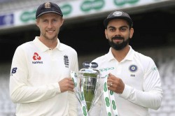 India Vs England Predicting India Test Series Squad Here