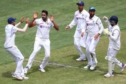 All Rounder Ravindra Jadeja Ruled Out Of England Test Series