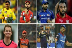 Ipl 2021 Players Retention And Release Team Full List