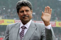 Kapil Dev Says Team India Played Superbly In The Historic Test Series Victory Against Australia
