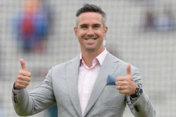 Kevin Pietersen Tweets Rahul Dravid S Email To Help England Openers Counter Spinners