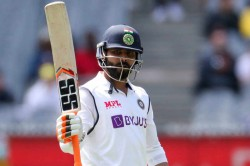 Ravindra Jadeja Will Bat With Injections If Team India Need Him On Day 5 In Sydney Test