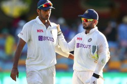 Rishabh Pant Becomes Fastest Indian Wicketkeeper To 1000 Test Runs Breaks Ms Dhoni Record