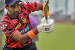 Ipl 2021 Robin Uthappa Traded To Chennai Super Kings From Rajasthan Royals