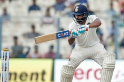 India Vs Australia 3rd Test Preview Rohit And India Ready To Change Sydney Script Australia Get D